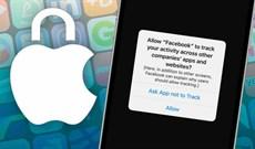 iOS 14.5 đang làm rung chuyển cả ngành quảng cáo
