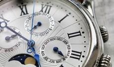 9 ví dụ thực tế về lệnh date trong Linux