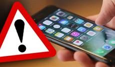 4 Dấu hiệu nhận biết ứng dụng lừa đảo, người dùng cần biết