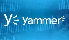 Yammer là gì?