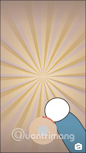 Cách tải filter bảo bối Doraemon trên Instagram - Ảnh minh hoạ 7