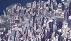 """Hình ảnh vệ tinh deepfake do AI tạo ra gây """"náo loạn"""" về địa lý"""