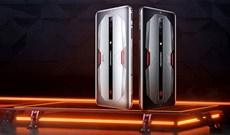 Thông số kỹ thuật ZTE nubia Red Magic 6 Pro: Một trong những gaming phone đáng sở hữu nhất hiện nay