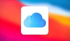 Cách tắt đồng bộ hóa iCloud cho thư mục Desktop và Documents trên máy Mac