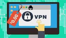 Những dấu hiệu cho thấy VPN bạn đang sử dụng không đáng tin cậy