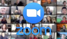 Cách đổi mật khẩu Zoom trên điện thoại, máy tính