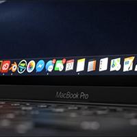 """Thông báo """"Adopting Apps"""" trên Mac nghĩa là gì?"""