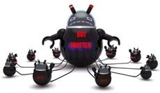 """Máy chủ """"Command and Control"""", """"C2 Server"""" dành cho phần mềm độc hại là gì?"""