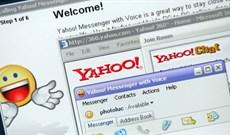 Yahoo lại bị bán với giá 5 tỷ USD