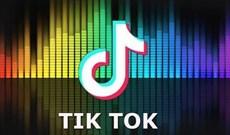 Cách quay video hiệu ứng trọc đầu trên TikTok
