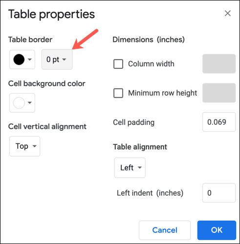 Cách thêm chú thích vào hình ảnh trong Google Docs - Ảnh minh hoạ 12
