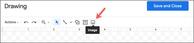 Cách thêm chú thích vào hình ảnh trong Google Docs - Ảnh minh hoạ 4