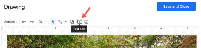 Cách thêm chú thích vào hình ảnh trong Google Docs - Ảnh minh hoạ 5