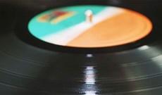 Các tiện ích mở rộng hỗ trợ nâng cao trải nghiệm nghe nhạc trên Google Chrome