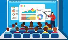 Cách sử dụng SHub Classroom cho học sinh