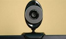 Cách test camera