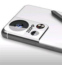 Tổng hợp tin đồn Samsung Galaxy S22: Mẫu flagship rất được chờ đợi trong năm 2022