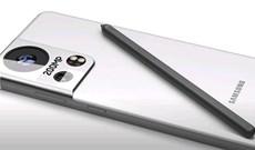 Samsung Galaxy S22 sẽ được trang bị hàng loạt công nghệ hoàn toàn mới, đặc biệt ở camera