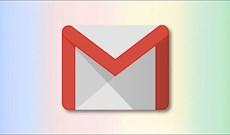 Cách sử dụng công cụ máy in tích hợp của trình duyệt web để lưu email dưới dạng file PDF