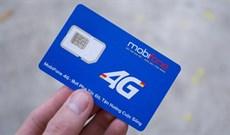 Cách đăng ký gói CS120 Mobifone nhận 4GB/ngày