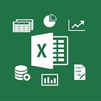 Cách sử dụng tính năng Outline trong Excel