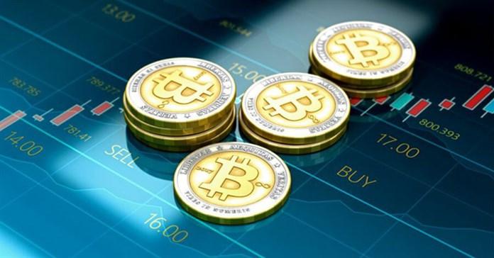 9 trang web đầu tư Bitcoin và tiền điện tử hàng đầu hiện nay