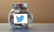 """Twitter thử nghiệm tính năng cho phép """"boa"""" tiền trực tiếp trên từng tài khoản"""