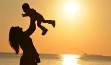 Những câu nói về mẹ hay, ý nghĩa và sâu sắc nhất
