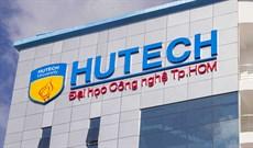 Mã trường HUTECH, mã ngành Đại học Công nghệ TP.HCM 2021