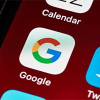 Cách bảo vệ tài khoản Google bằng Private Checkup