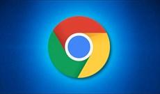 Cách sao chép địa chỉ URL của tất cả các tab đang mở trong Chrome