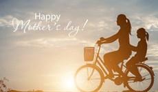 Cách làm thiệp Ngày của Mẹ tuyệt đẹp, ý nghĩa