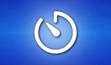 Cách đặt đồng hồ đếm ngược, hẹn giờ trên iPhone hoặc iPad
