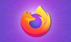Cách tìm kiếm nhanh các tab đang mở trong Firefox