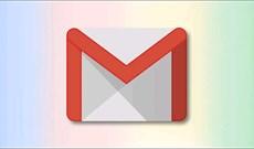 Hướng dẫn chèn tệp đính kèm vào Gmail bằng cách copy-paste tên tệp trên Chrome