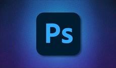 Cách chuyển đổi giữa các chủ đề nền sáng và tối trong Photoshop