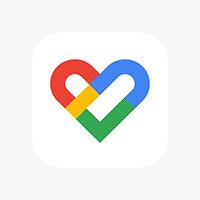 Cách đo nhịp tim trên Android