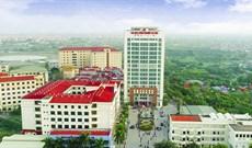Mã trường, mã ngành Đại học Công nghiệp Hà Nội 2021