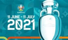 Cách thêm lịch thi đấu EURO 2021 trên iPhone