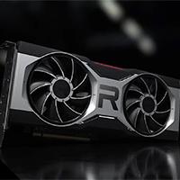 Tổng hợp các thông tin mới nhất về series AMD Radeon RX 7000