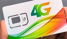 Cách đăng ký gói UMAX50N Viettel nhận 5GB/tháng