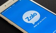 Cách đăng nhập Zalo trên 2 điện thoại cùng lúc