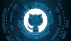 GitHub bổ sung khả năng hỗ trợ khóa bảo mật khi sử dụng Git qua SSH