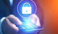 """Việc """"tái chế"""" số điện thoại liệu có an toàn cho chủ mới và cũ?"""