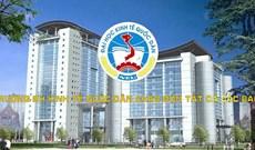 Mã trường, mã ngành Đại học Kinh tế Quốc dân 2021