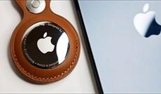 4 cách sử dụng giúp bạn khai thác tối đa sự tiện lợi của Apple AirTag