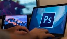 4 cách ghép ảnh trong Photoshop đơn giản, dễ thực hiện