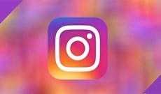 Instagram ra mắt tính năng thêm đại từ vào hồ sơ người dùng