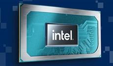 Có gì đáng chú ý trên dòng vi xử lý di động Intel Core H-series (Tiger Lake-H) thế hệ thứ 11 vừa ra mắt?