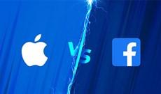 iOS 14.5 khiến người bán hàng online ở Việt Nam lao đao